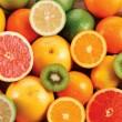 Comer alimentos ricos en vitamina C reduce un tercio el riesgo de progresión de catarata