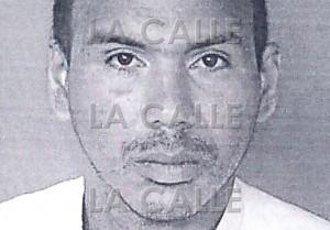 Arrestan vecino del residencial Carmen de Mayagüez por violar orden de protección