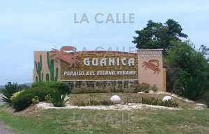 """En Guánica se construirá nuevo resort """"Todo Incluido"""""""