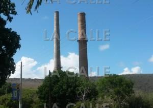 Efectuarán charla sobre la Guánica Central y la fundación del poblado azucarero de Ensenada