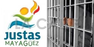 Justas Mayaguez 2016-Arrestos wm 1
