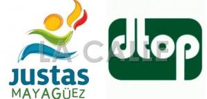 DTOP anuncia cierre de carreteras con motivo de las Justas en Mayagüez