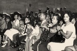 Honran a Ramos Antonini hoy con un concierto gratuito en el Porta Coeli de San Germán