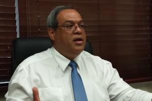 Tres viven en Cabo Rojo: Senador denuncia UPR pagó miles para que empleados se quedarán en un hotel de lujo durante las Justas