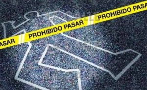 Hallan cadaver descompuesto en el Cerro Calero de Aguadilla