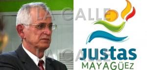Rector RUM asegura Justas no se verán afectadas por ambiente de huelga en la UPR