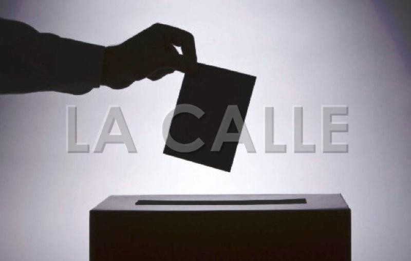 Promueven el voto de puertorriqueños residentes en Florida (Archivo).