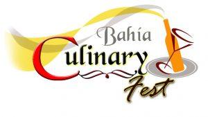 """El """"Bahía Culinary Fest 2016"""": Gratis por tercer año consecutivo en el Faro de Rincón"""