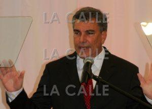 Alcalde de Isabela anuncia superávit de $29.7 millones