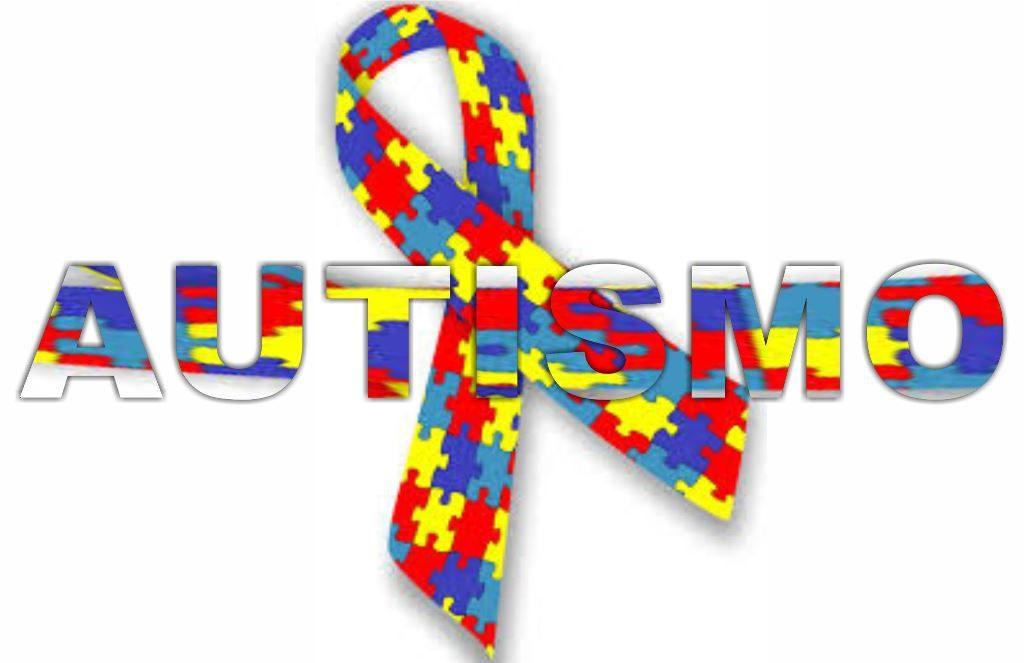 Autismo 1