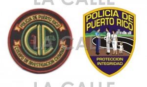 Policía reporta otro robo en colmado de Mayagüez