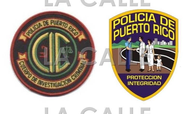 CIC Policia logos wm