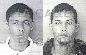 Arrestan sujetos durante intervención en la que un agente resultó lesionado en Mayagüez