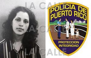 Acusan mujer que intentó asesinar a su suegra en Rincón