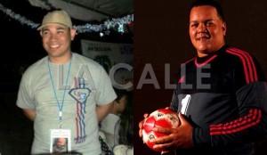 Alcalde de Guánica expresa condolencias a familiares de víctimas de asesinato