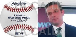 ¿Deseas escuchar lo que dijo el gobernador García Padilla sobre los peloteros de Grandes Ligas?