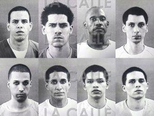 Radican cargos contra confinados de la Cárcel Guerrero de Aguadilla