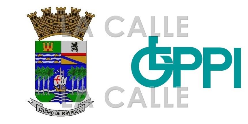 La oficina dará servicios en la Plaza del Mercado de Mayagüez.