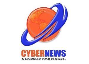 Anuncian cambios ejecutivos en la agencia de noticias Cyber News Multimedia
