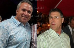 """Aseguran Alcalde de Cabo Rojo pone pretextos para ocultar """"su incapacidad"""" administrativa"""