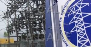"""""""Sin luz"""" esta noche en sectores de Cabo Rojo y Hormigueros por trabajos de la AEE"""