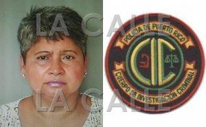 """Someten denuncias en Mayagüez contra mujer que compró lancha con un cheque """"fatulo"""""""