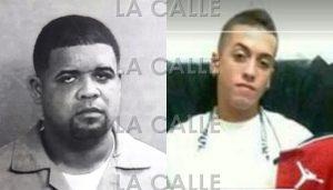"""Acusan asesinos de pepiniano en medio de robo en """"Las Ruinas"""" de Aguadilla"""