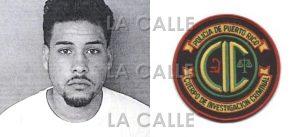 """Menor muere en medio de """"juerga"""" de drogas, alcohol y armas en el residencial Concordia de Mayagüez"""