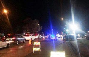 Bloqueo de carreteras este próximo sábado en el área de Mayagüez