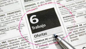 Celebran este jueves en Mayagüez feria de empleos para personas con diversidad funcional