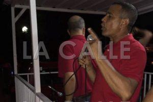 Alcalde de Hormigueros apoya incumbentes en el Oeste y reitera respaldo a Héctor Ferrer