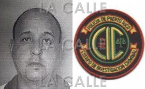 Preso sujeto de San Germán por tentativa de asesinato y violencia doméstica