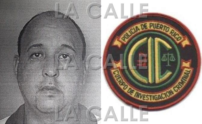 Foto de la ficha de Cruz Casiano Cruz (Suministrada Policía).