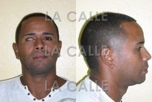 """125 años de cárcel a """"Javier El Tuerto"""" por secuestrar y violar jovencita en Mayagüez"""
