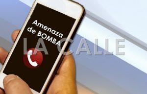 """Como """"otros servicios"""" despachan desalojo anoche de cines de Western Plaza en Mayagüez"""