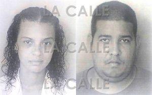 Acusan pareja por maltrato de niños en residencial Concordia de Mayagüez