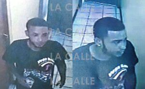 Autoridades buscan a este sujeto por asaltar a dueño de gasolinera en Sabana Grande