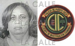 Se busca tremendo lío empleada de hospicio acusada por abuso financiero contra una anciana en San Germán