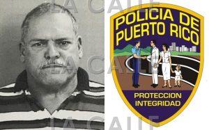 Arrestan sujeto por actos lascivos contra jovencita en San Sebastián