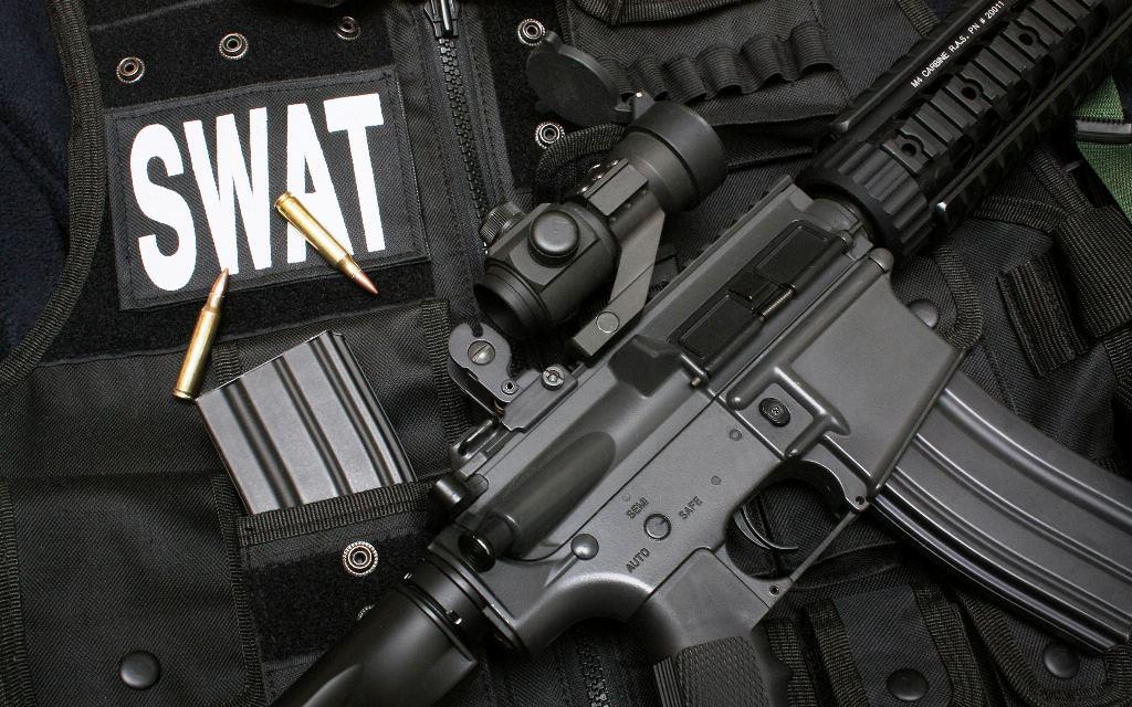 SWAT generico