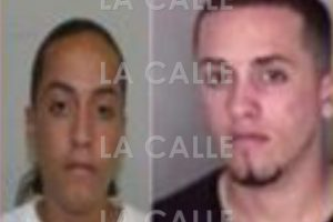 Arrestan en el estado de Florida a uno de los 10 más buscados en el área de Aguadilla