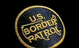 Patrulla de Fronteras detiene 13 indocumentados de Brasil y República Dominicana en Isabela