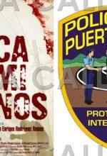Se reporta accidente anoche durante filmación de película en Mayagüez