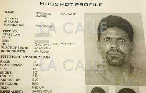Arrestan sospechoso de varios hurtos de carros en Mayagüez