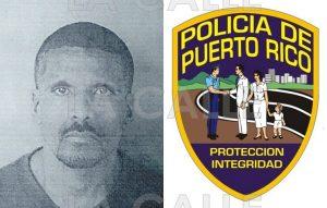 Viola probatoria… Maricaeño preso en la federal por robarse unos plátanos