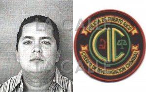 """""""Probatoria"""" a ligón que retrató niño de 4 años en baño de centro de terapias en Mayagüez"""
