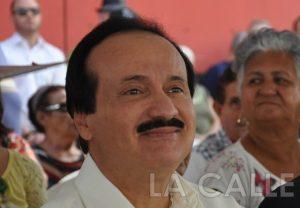 Guillito la emprende contra Bhatia por expresiones contra empleados AEE