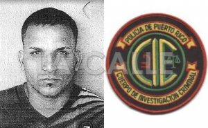 """Arrestan en Nueva York a """"El Alacrán"""" por intentar matar individuo en el residencial Carmen de Mayagüez"""