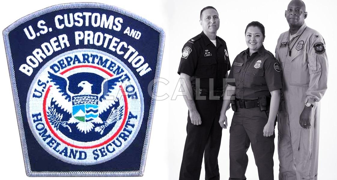 usa_-_customs_and_border_protection-tile-wm