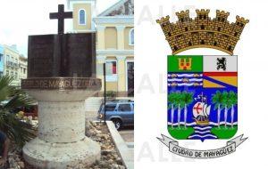 Mayagüez celebra otro aniversario de su fundación